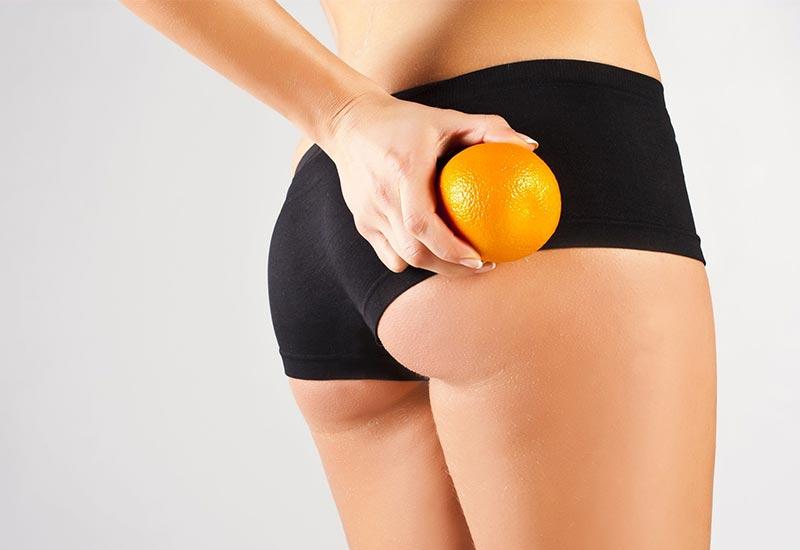 eliminare la cellulite fitness powerbound