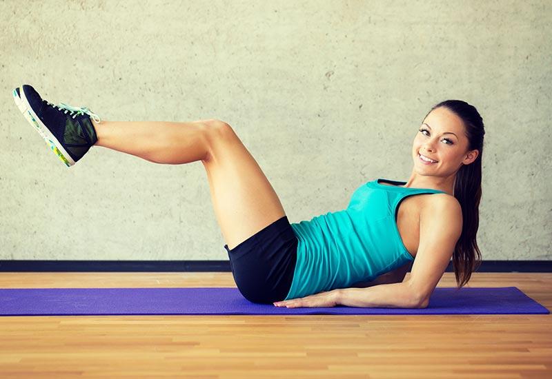 migliorare circolazione linfatica fitness powerbound